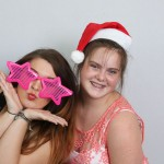 Rottnest Island Photo Booth Hire