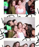 Hire Reeltime Photo Booth in Perth
