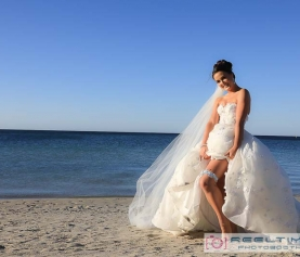 Hire a Photo Booth at Abbey Beach Resort