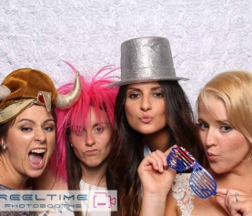 Having an event at Joondalup Resort? Hire a photo booth to make it memorable.