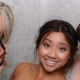 Want you partner to hire a photo booth for your wedding in Swan Valley? Give him this list.