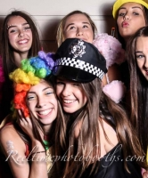 reeltime photo booths-11