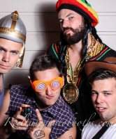 reeltime photo booths-16
