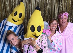 Reeltime Photo booths-1-5