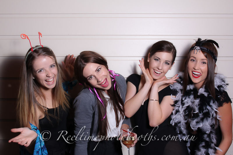 reeltime photo booths-10