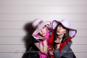 reeltime photo booths-14