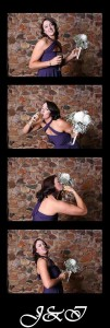 Quality Photobooth Hire in Perth