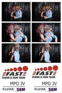 Corporate Photo Booth Hire Perth