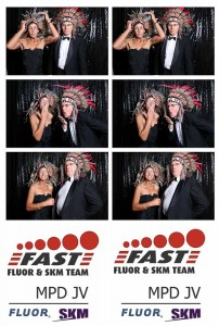 Photo Booth Hire Perth At your Business Event