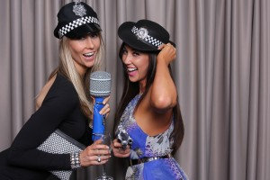 Busselton Photo Booth hire.