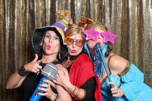 Wedding in Perth Hire Reeltime Photo Booths