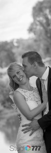 Wedding Photobooths Hire in Perth