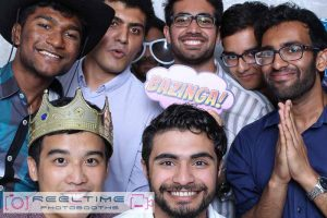Swan Valley Photo Booths