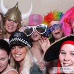 Busselton Wedding photo booth for hire