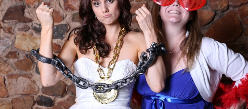 Quality and fun Perth photo booth hire   Reeltime Photo Booths