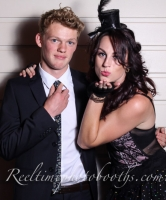 reeltime photo booths-3