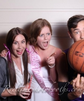 reeltime photo booths-6