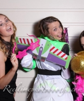 reeltime photo booths-9